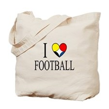 Unique Steelers Tote Bag