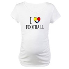 Funny Steelers football Shirt