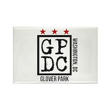 Glover Park Magnet