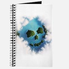 Islands Journal