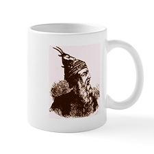 Skanderbeg Mug