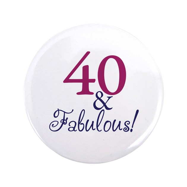 35 fabulous sans and - photo #17