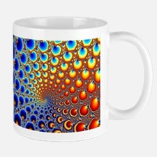 Hypnotic Portal Mug