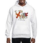 O'Hurley Family Sept Hooded Sweatshirt
