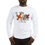 O'Hurley Family Sept Long Sleeve T-Shirt