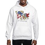 O'Kearney Family Sept Hooded Sweatshirt