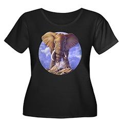 Elephant 3 T