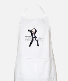 Age of Austerity Apron