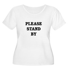Cute Dont ask dont tell T-Shirt