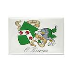 O'Kieran Family Sept Rectangle Magnet (10 pack)
