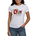 O'Kinneally Family Sept Women's T-Shirt