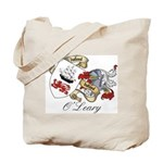 O'Leary Family Sept Tote Bag
