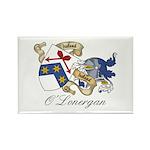 O'Lonergan Family Sept Rectangle Magnet (10 pack)