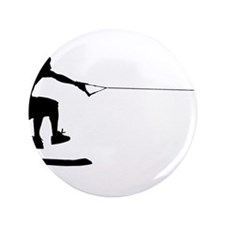 "WakeSkate 3.5"" Button"