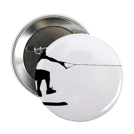 "WakeSkate 2.25"" Button (100 pack)"