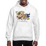 O'Mahony Family Sept Hooded Sweatshirt