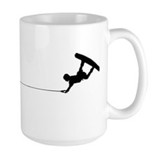 Wakeboard Railey Mug