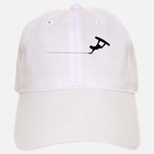 Wakeboard Railey Baseball Baseball Cap