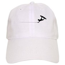 Wakeboard Railey Baseball Cap