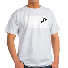 Wakeboard Railey T-Shirt