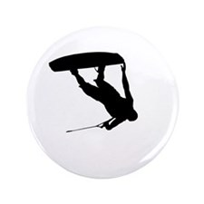 "Wakeboard Invert Tail Grab 3.5"" Button"