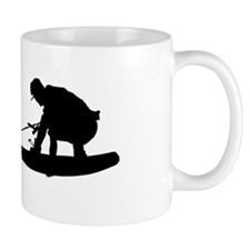 Wakeboard Air Stalefish Mug
