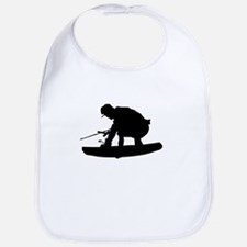 Wakeboard Air Stalefish Bib