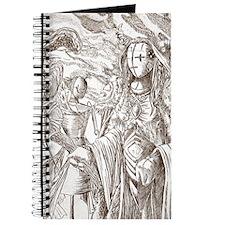 Mystic Journal