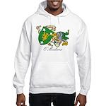 O'Malone Family Sept Hooded Sweatshirt