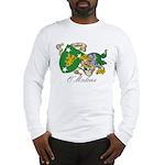 O'Malone Family Sept Long Sleeve T-Shirt