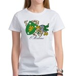 O'Malone Family Sept Women's T-Shirt