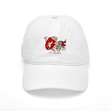 O'Fallon Family Crest Baseball Cap