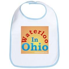 Ohio Bib