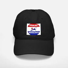 EXTINGUISH DEMOCRATS Baseball Hat