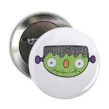 "Frank 2.25"" Button"