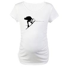 Unique Wakeboarding Shirt