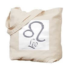 Leo Zodiac Gifts Tote Bag