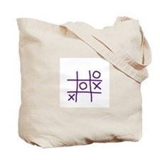 'Children know Everything' Tote Bag