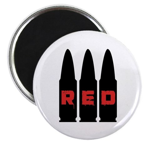 RED Magnet