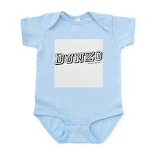 DUNZO -  Infant Creeper