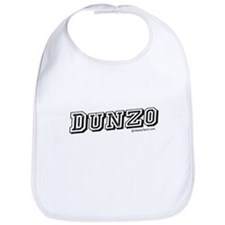 DUNZO -  Bib