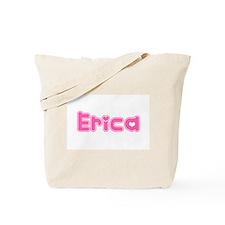 """""""Erica"""" Tote Bag"""