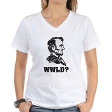 WWLD Shirt