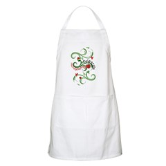Desperate Housewives Apron