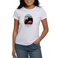ForestT-Shirt