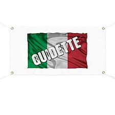 Guidette Banner