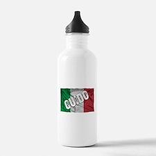 Guido Water Bottle