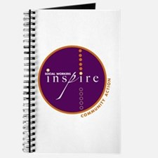 Social Workers Inspire Journal