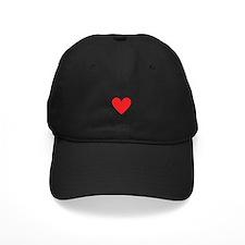Support Slaine Baseball Hat