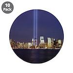 9 11 Tribute of Light 3.5